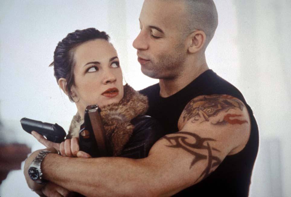 Vin Diesel compie 50 anni: da Fast & Furious a Riddick, la carriera di un gigante dell'action