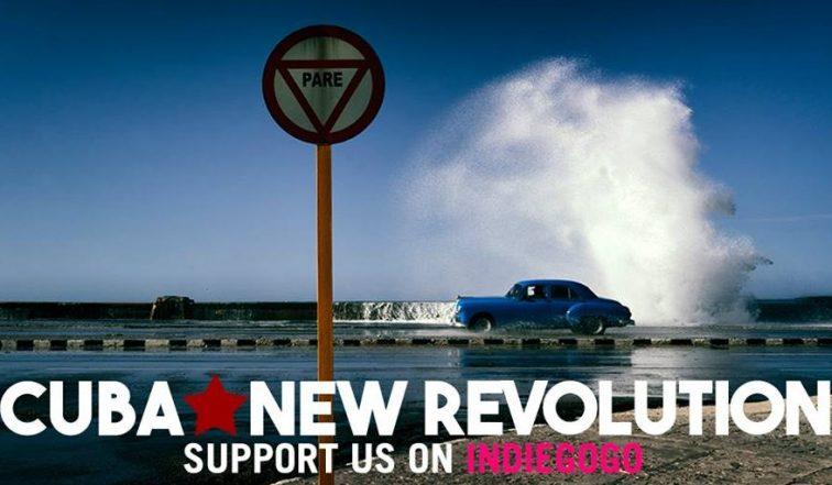 Cuba New Revolution: come cambia la 'nuova' isola