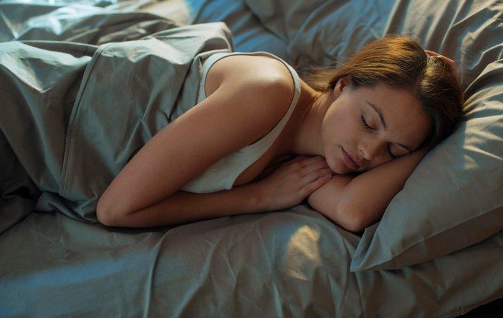 grandi dormite