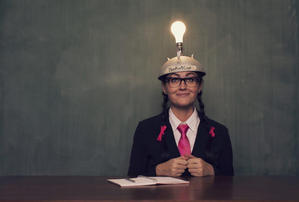 Misurare l'intelligenza: quoziente intellettivo vs emotivo