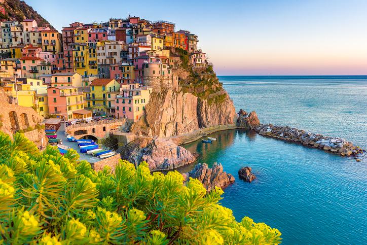 Attentati: un italiano su tre ha paura di viaggiare