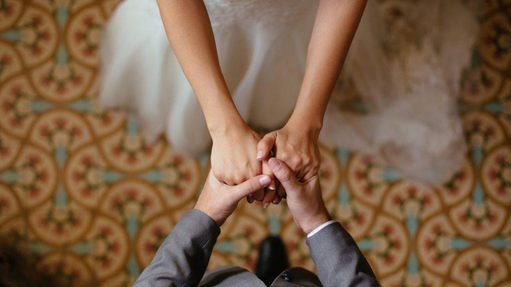 matrimonio, consigli da sposati