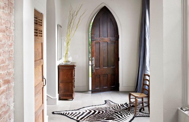 Il trono di spade a casa propria idee di design www for Arredamento stile gotico