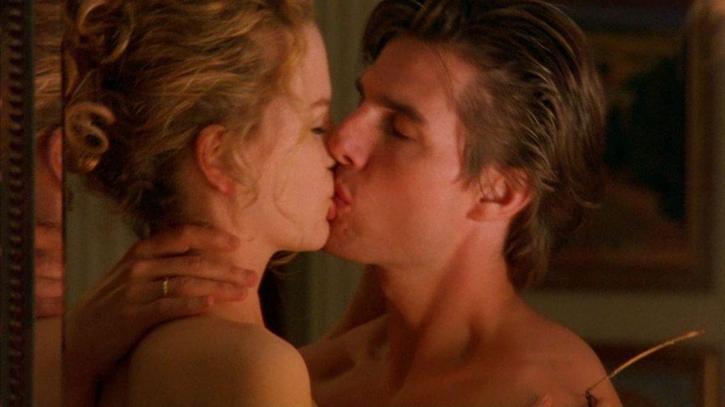 Migliori baci al cinema