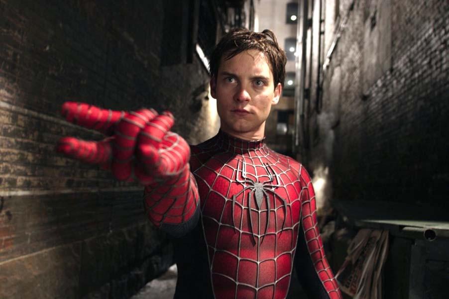 I dieci migliori film di supereroi dal 2000 ad oggi