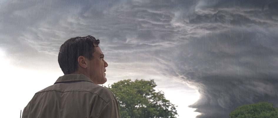 Tornado al cinema: i film da non perdere