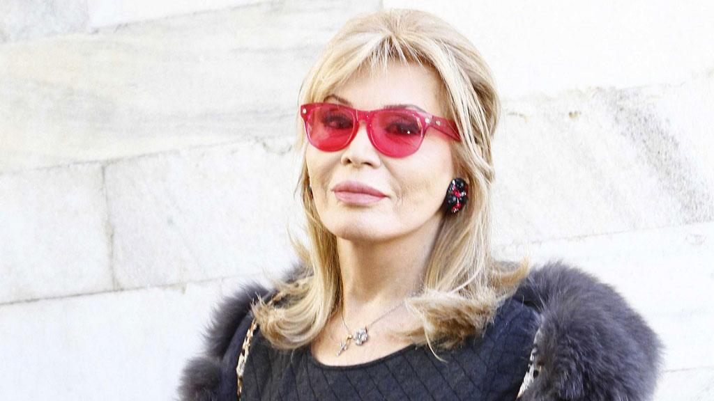 Amanda Lear, Los Rodriguez: simpatici o antipatici?