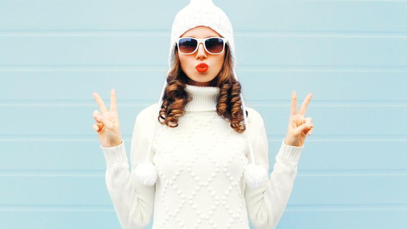 Pregiudizi fashion: i miti della moda da sfatare
