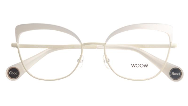 vederci chiaro WOOW Eyewear