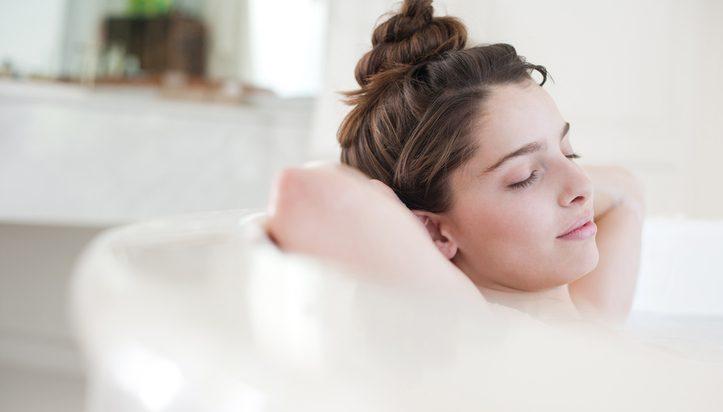 Vasca da bagno: chi la ama e perché