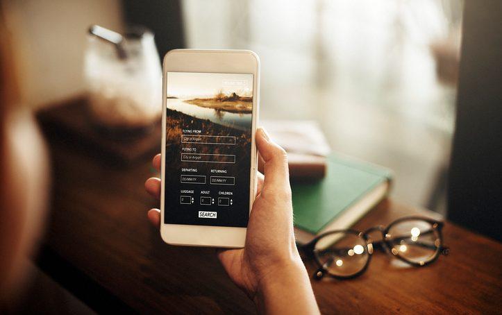 Gli smartphone ci rendono più tonti, lo dice la scienza