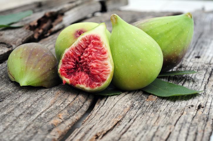 Il fico, frutto prelibato tra benessere e salute