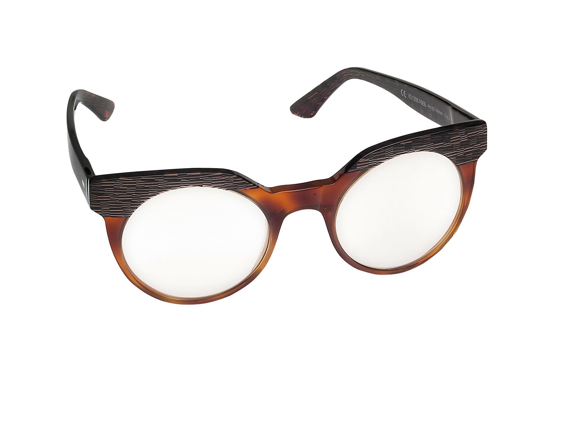 vederci chiaro occhiale Vanni