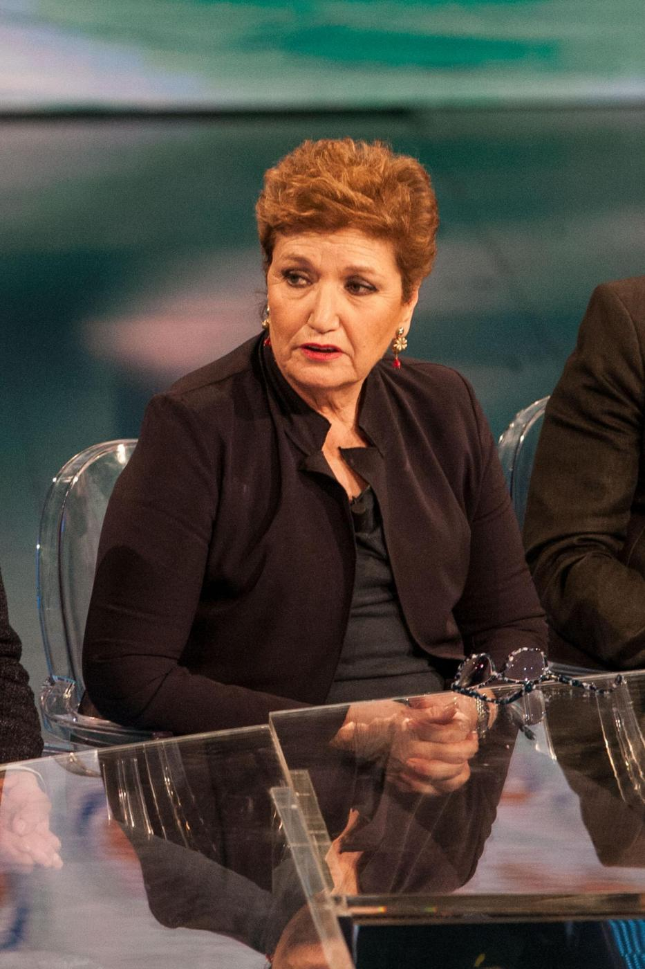 Guglielmo Scilla, Mara Maionchi: simpatici o antipatici?