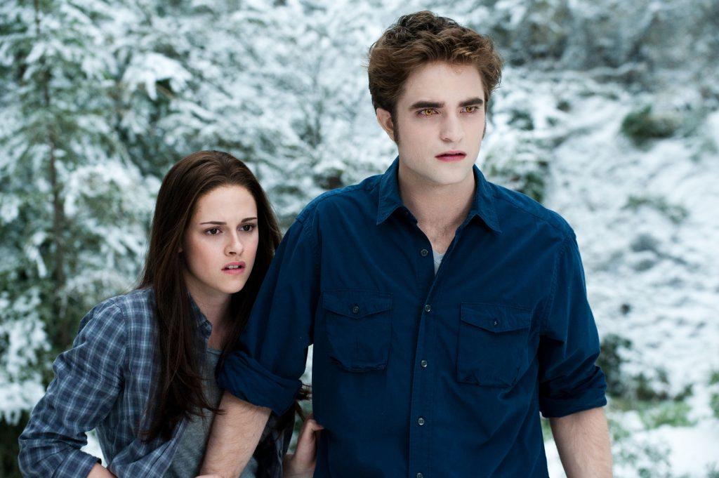Film romantici: dieci terribili coppie del cinema