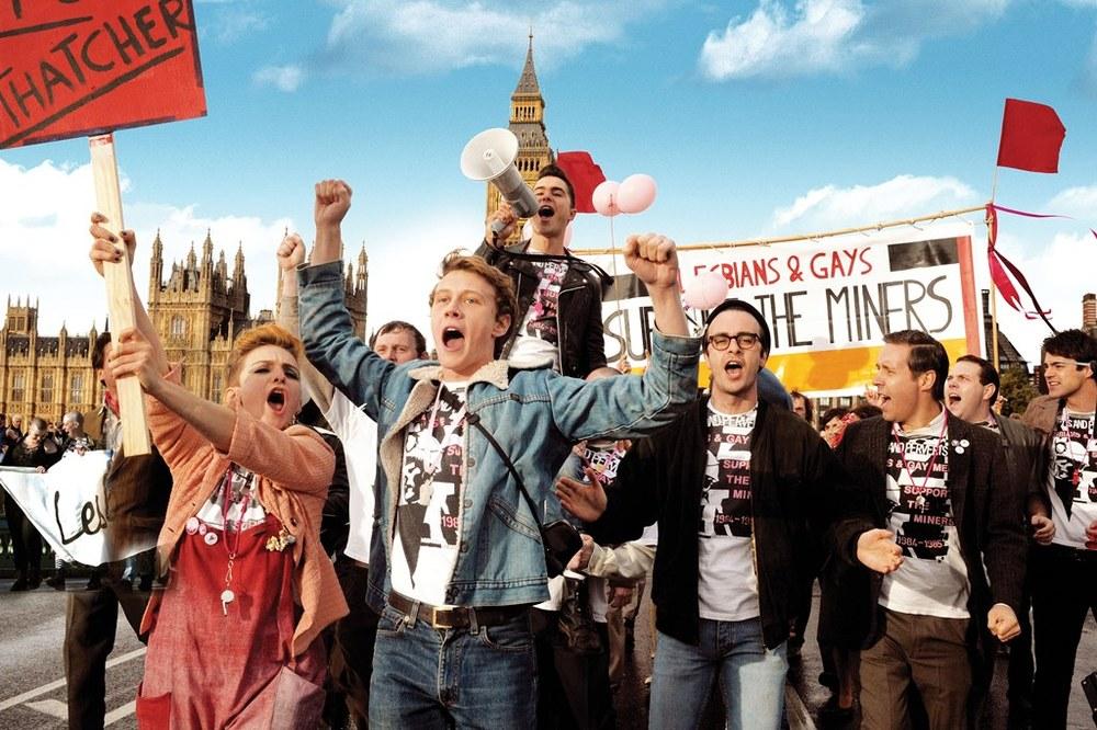 Film LGBT: ecco quali sono i più amati e perché