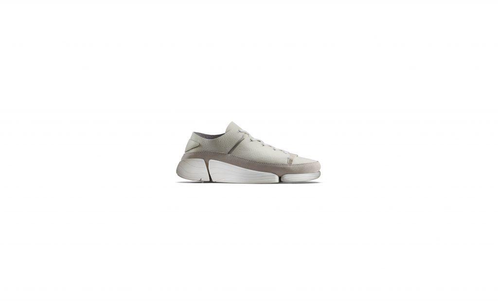 Comfort sneaker: la comodità è trendy