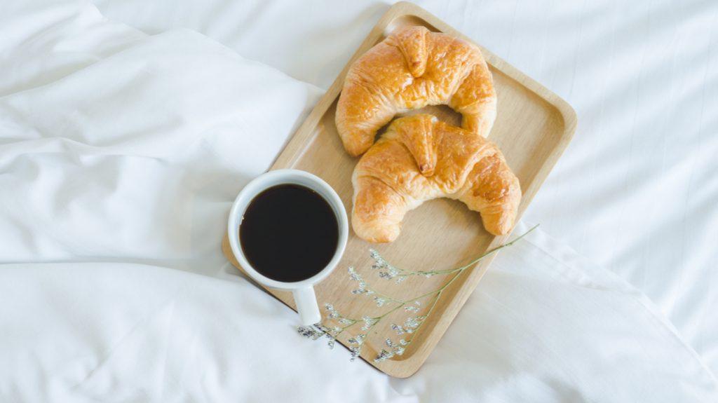 Saltare la prima colazione per dimagrire?