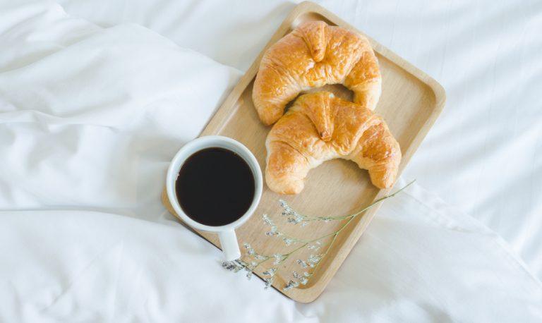 saltare la prima colazione