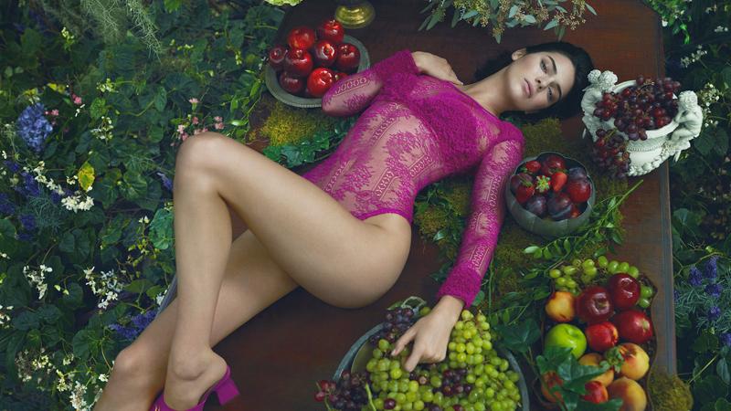 Intimità autunnali: la lingerie prêt-à-porter