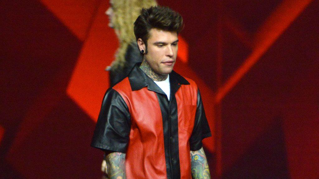 X Factor live, Fedez vs Mara: l'artista-discografico piace?