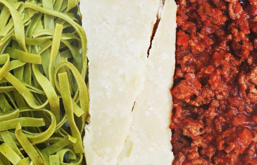 Cucina tradizionale: per gli italiani è la migliore