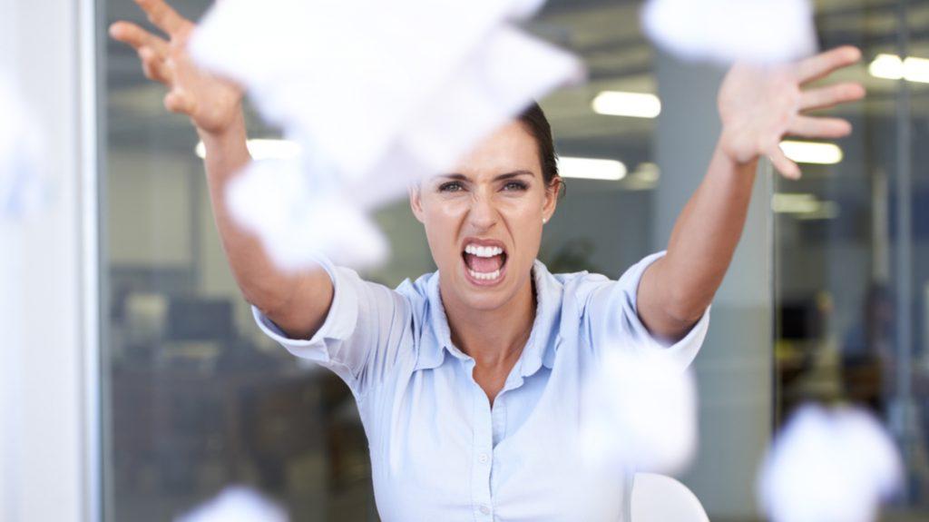 Lasciare il lavoro? 3 ragioni per restare dove sei