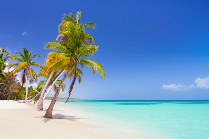 Inverno ai Caraibi: le prossime crociere