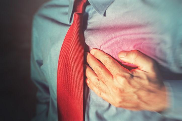 problemi di cuore