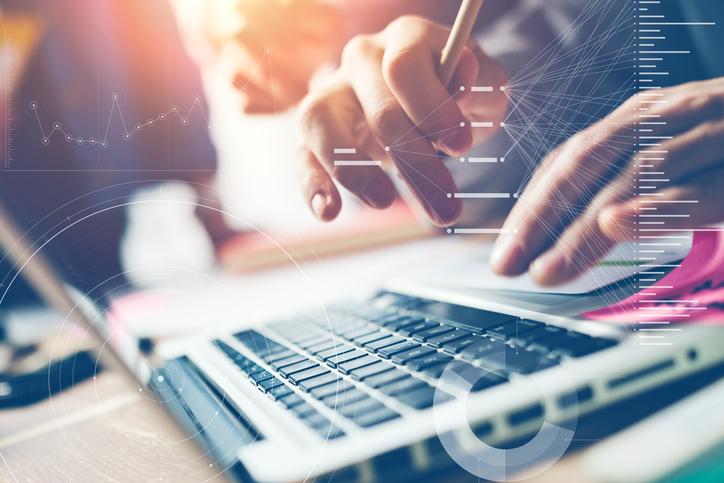 Lavoro online: la carriera del futuro è sul web