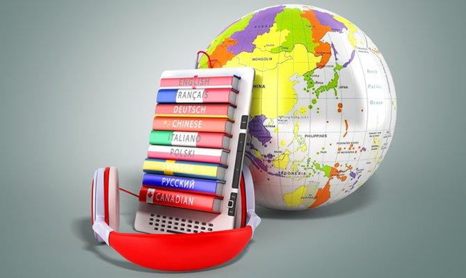 Lingua straniera? Si impara in vacanza