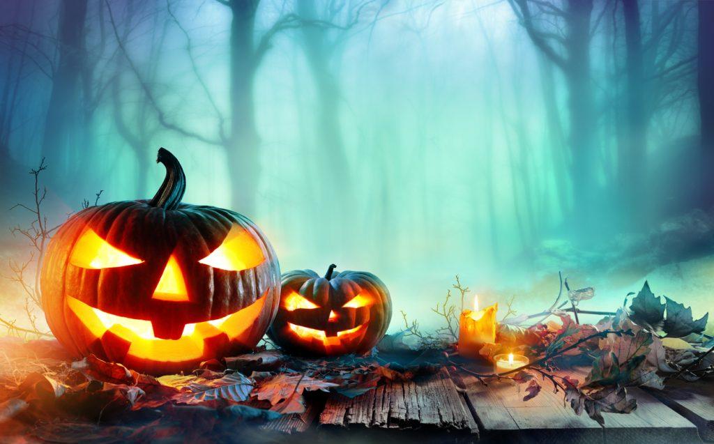 Notte di Halloween: segreti e curiosità