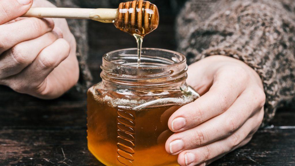 Pesticidi presenti anche nel miele. La ricerca
