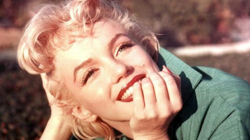 Marilyn Monroe: svelati i segreti di bellezza della diva