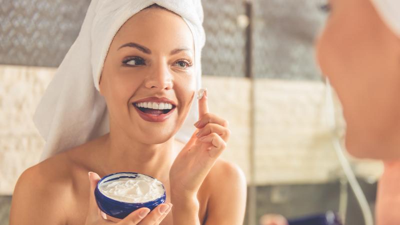 Cura della pelle: la perfetta beauty routine in 5 step