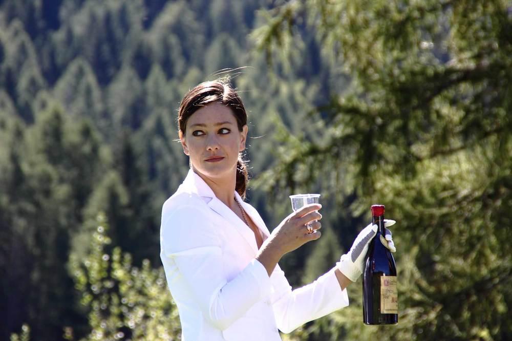 Film sul vino: ecco i più noti, da Sideways a Ritorno in Borgogna