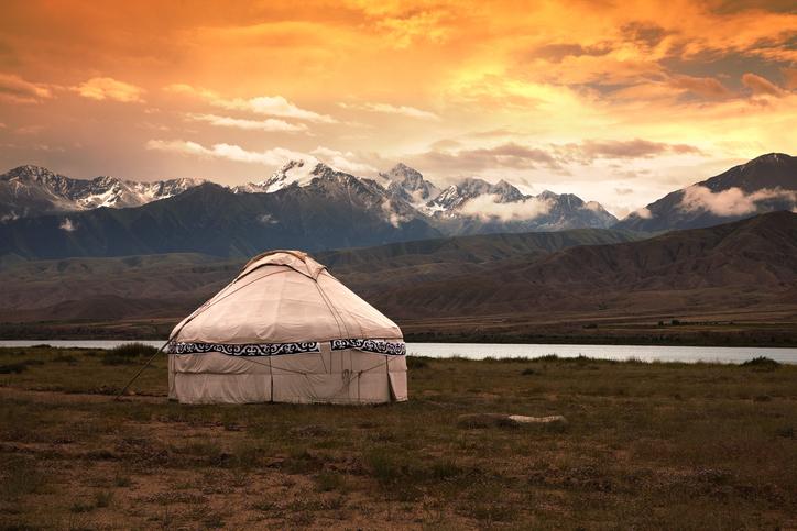 Russia 2018: dove andare per scordarsi la delusione. Mongolia