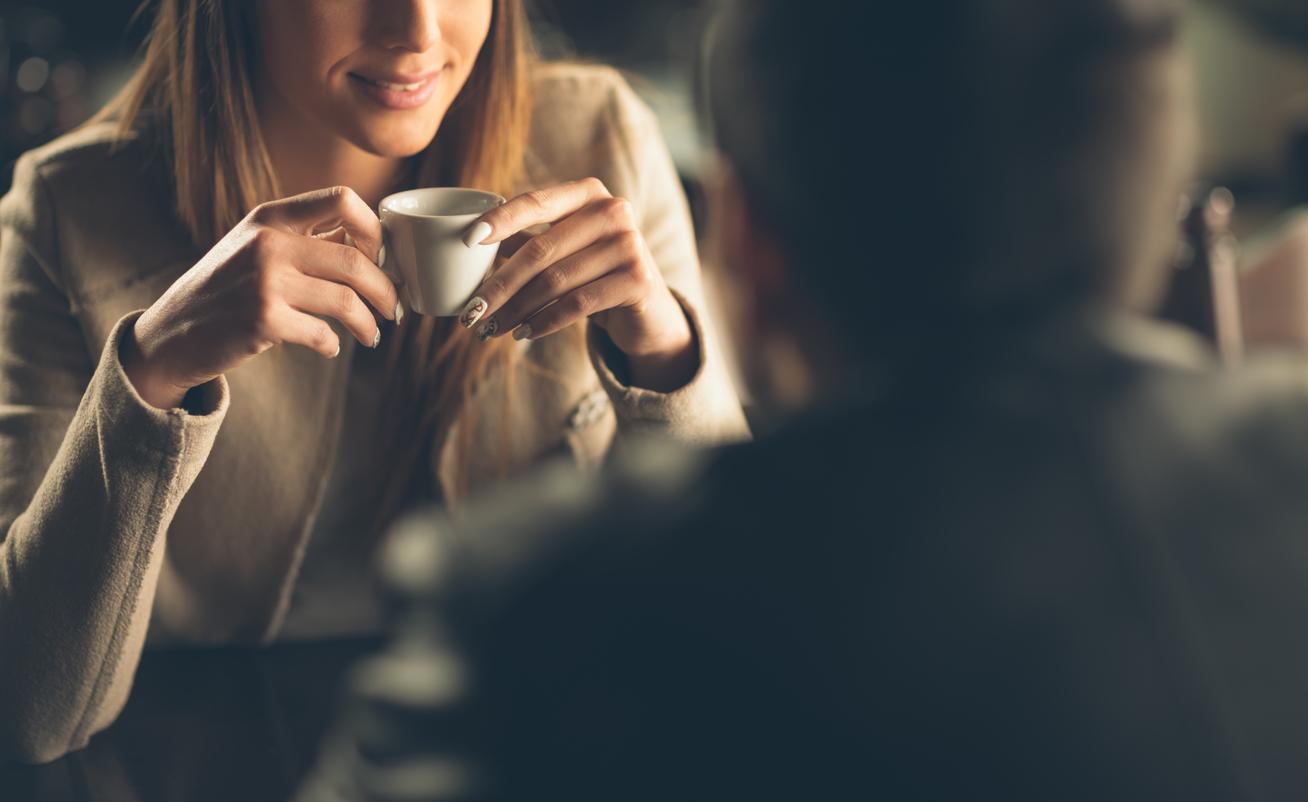 Bere il caffè fa bene ai reni. Buone notizie dal..