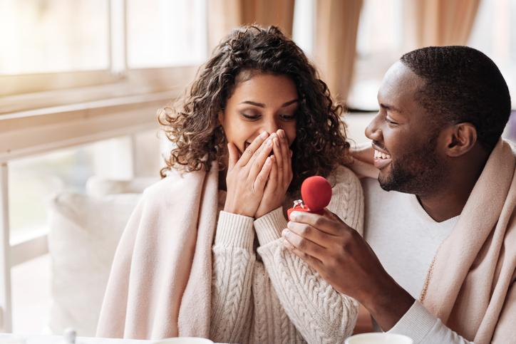 Segni dello zodiaco alle prese con i fidanzamenti