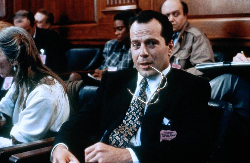 Dieci grandi film ambientati a Wall Street