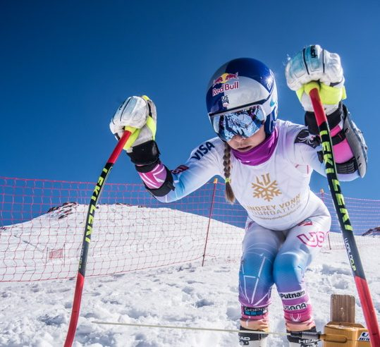 Caschi da sci: sulla neve in sicurezza