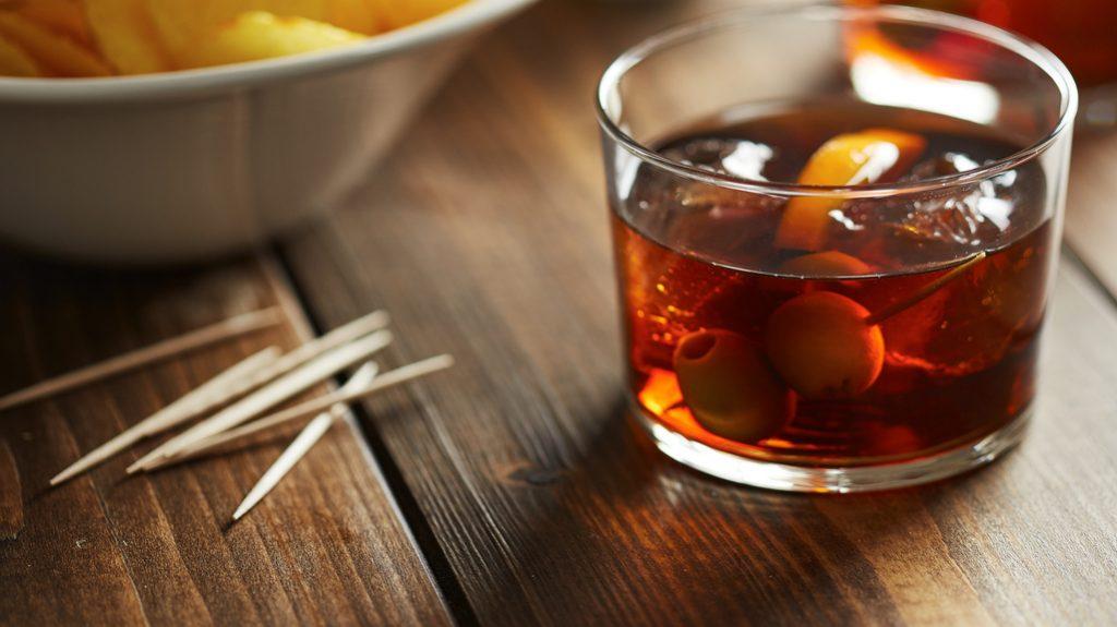 Vermouth, a Torino per capirne gusto e cultura