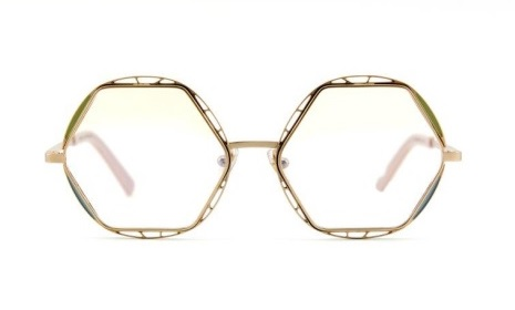 occhiali da vista Catuma