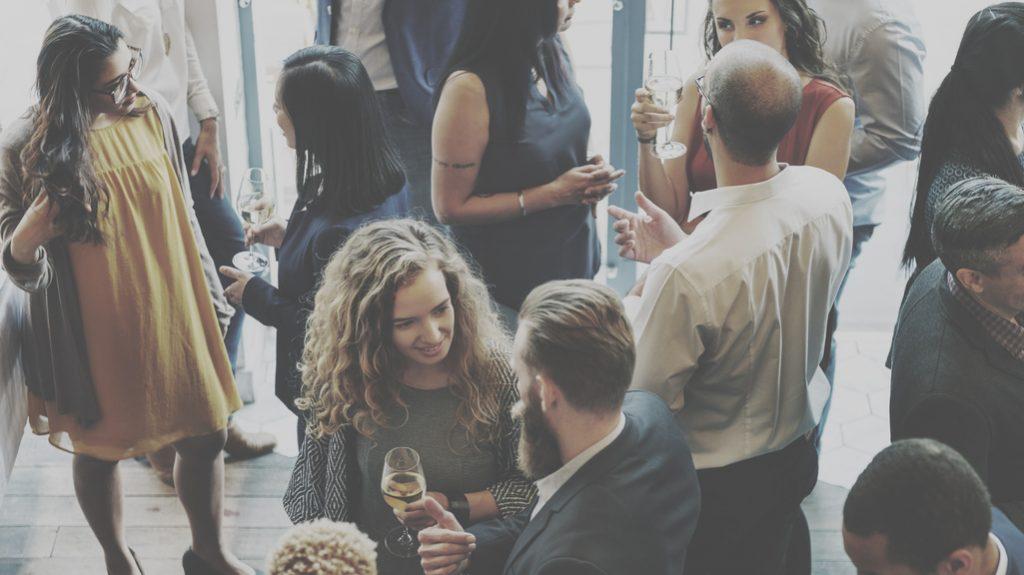 Donne single: più felici rispetto alla controparte maschile