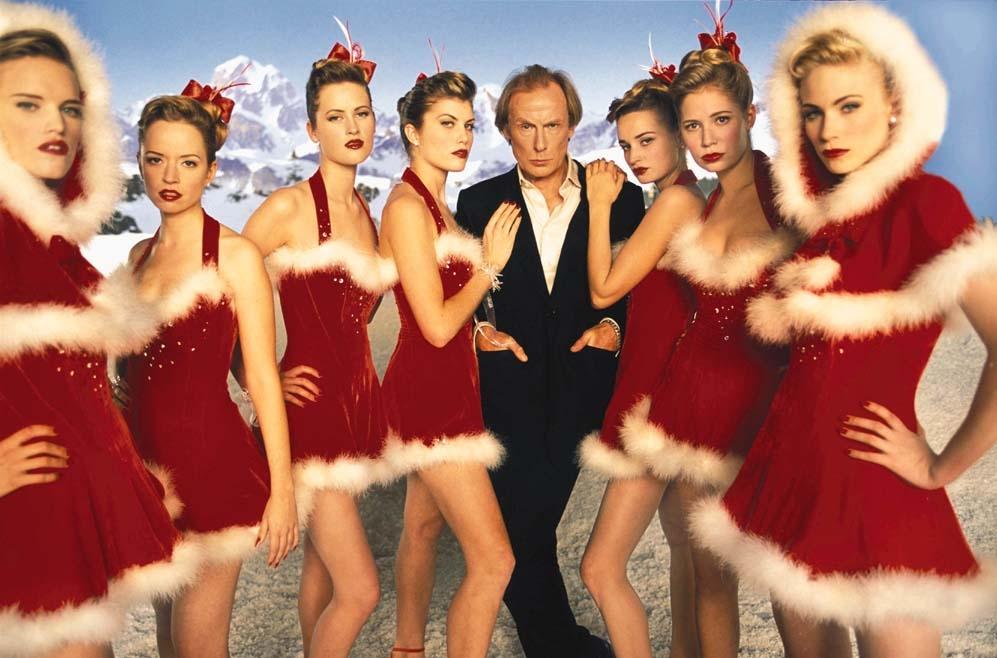 I migliori film di Natale di sempre