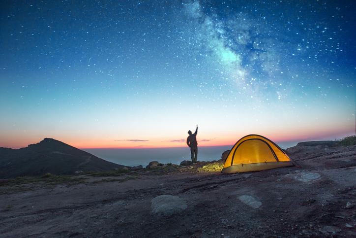 Viaggi e astrologia: dove andare secondo l'oroscopo