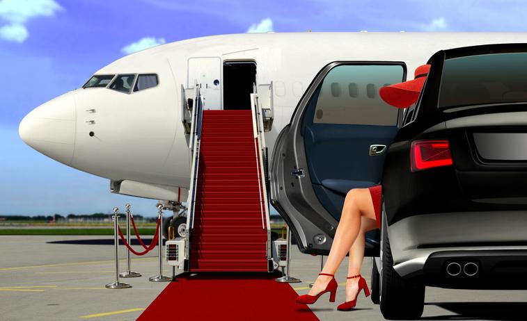 Tendenze dei viaggi di lusso: vince l'esclusività