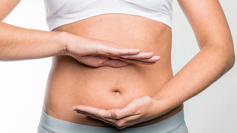 Intestino sano? Basta fare attività fisica