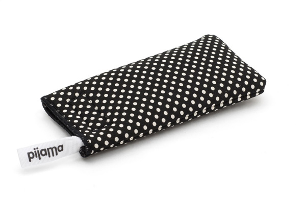 Pijama Case Iphone