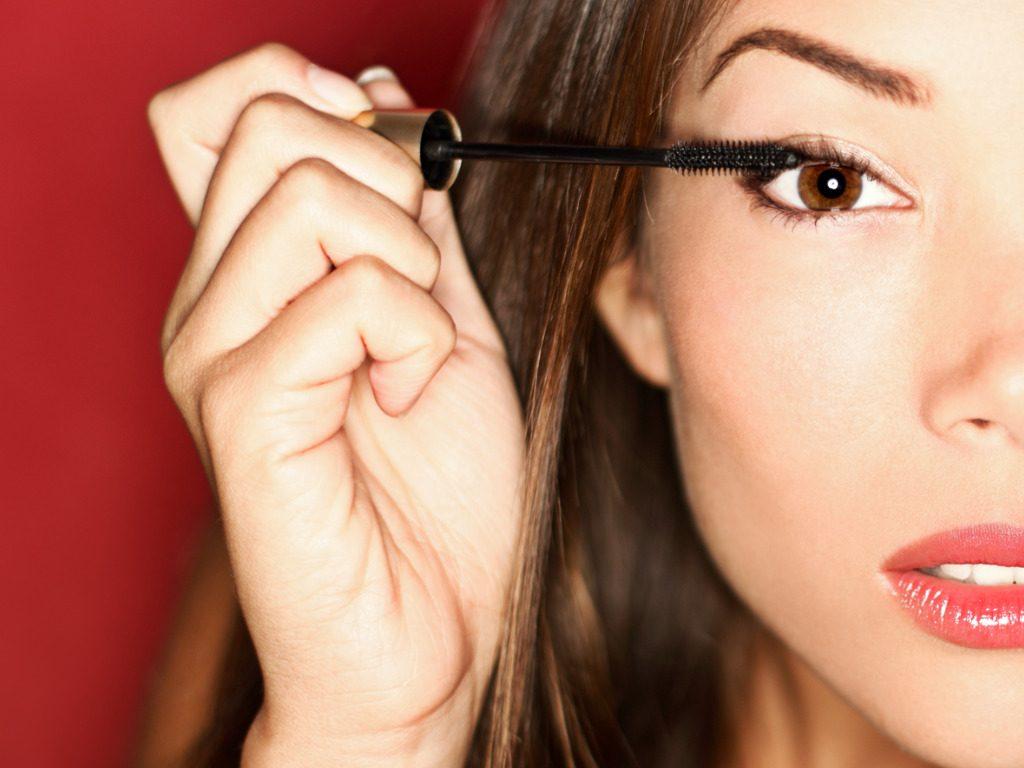 Mascara: l'irrinunciabile del reparto beauty